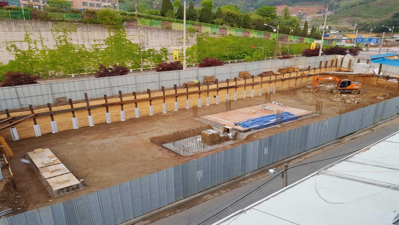 테라펀딩_제1170차 동두천 보산역 인근 연립주택 신축사업 2차