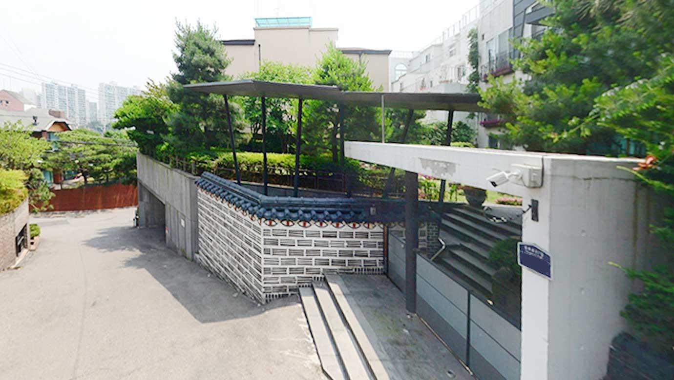 테라펀딩_제1283차 중구 신당동 단독주택 담보대출 2차