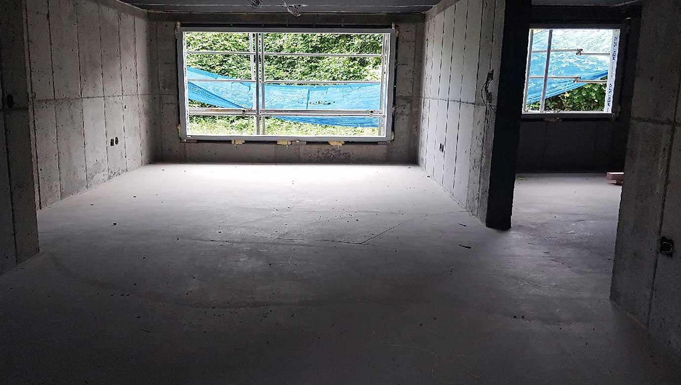 테라펀딩_제1595차 제주 해안동 다세대주택 신축사업 7차