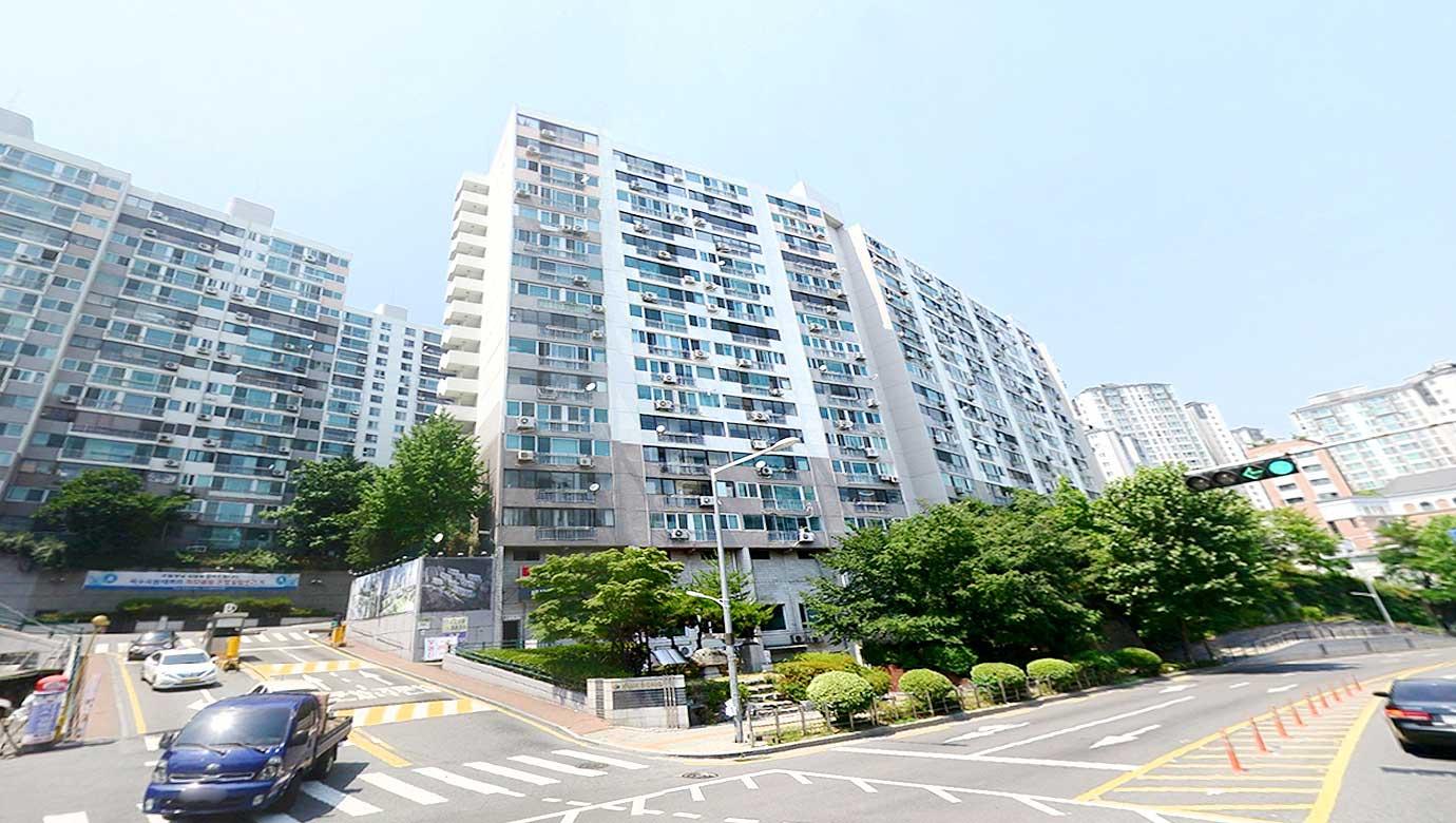 테라펀딩_제1633차 성동 옥수동 옥수극동아파트 담보상품