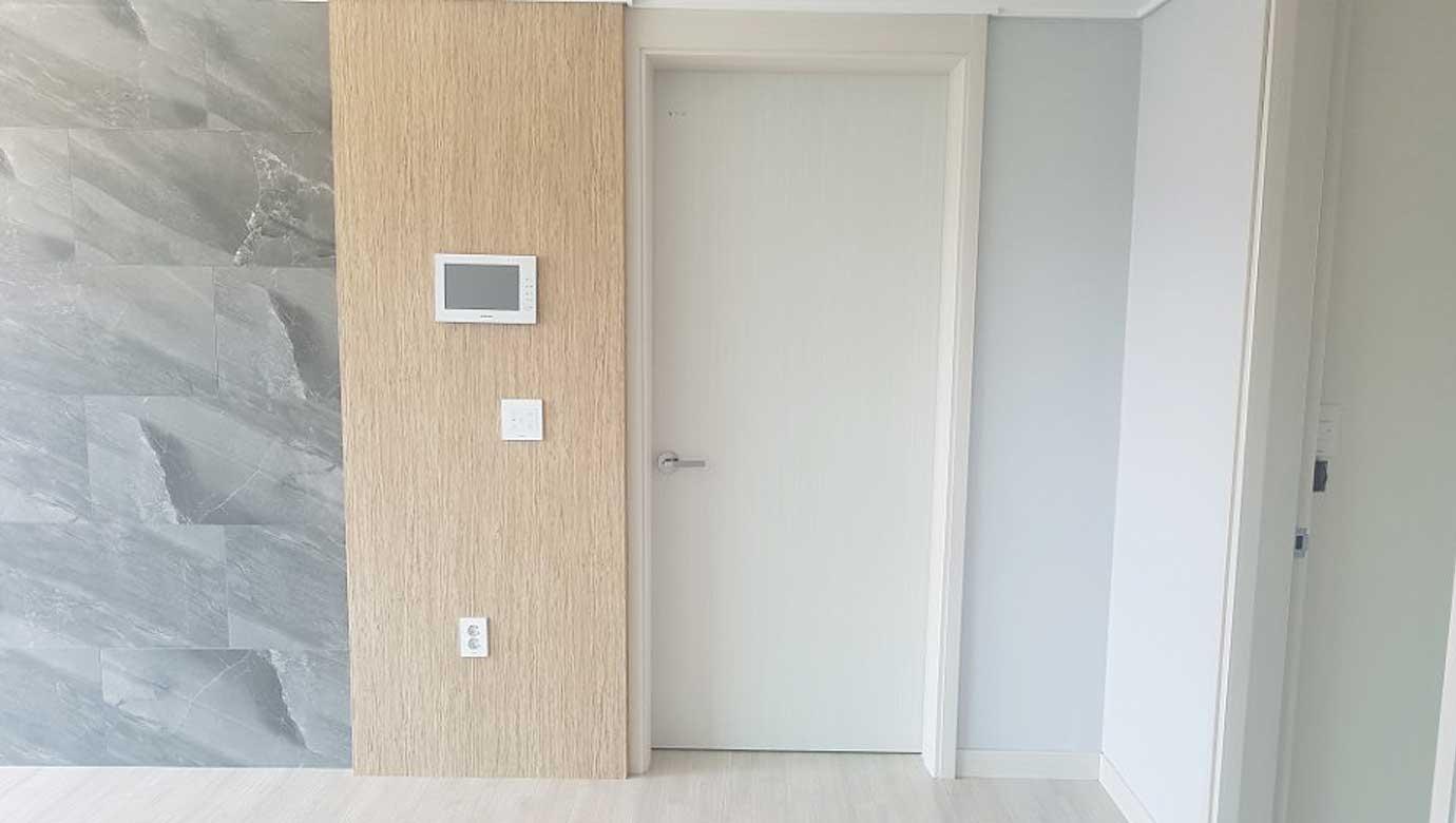 테라펀딩_제1637차 합천아파트 신축사업 2순위