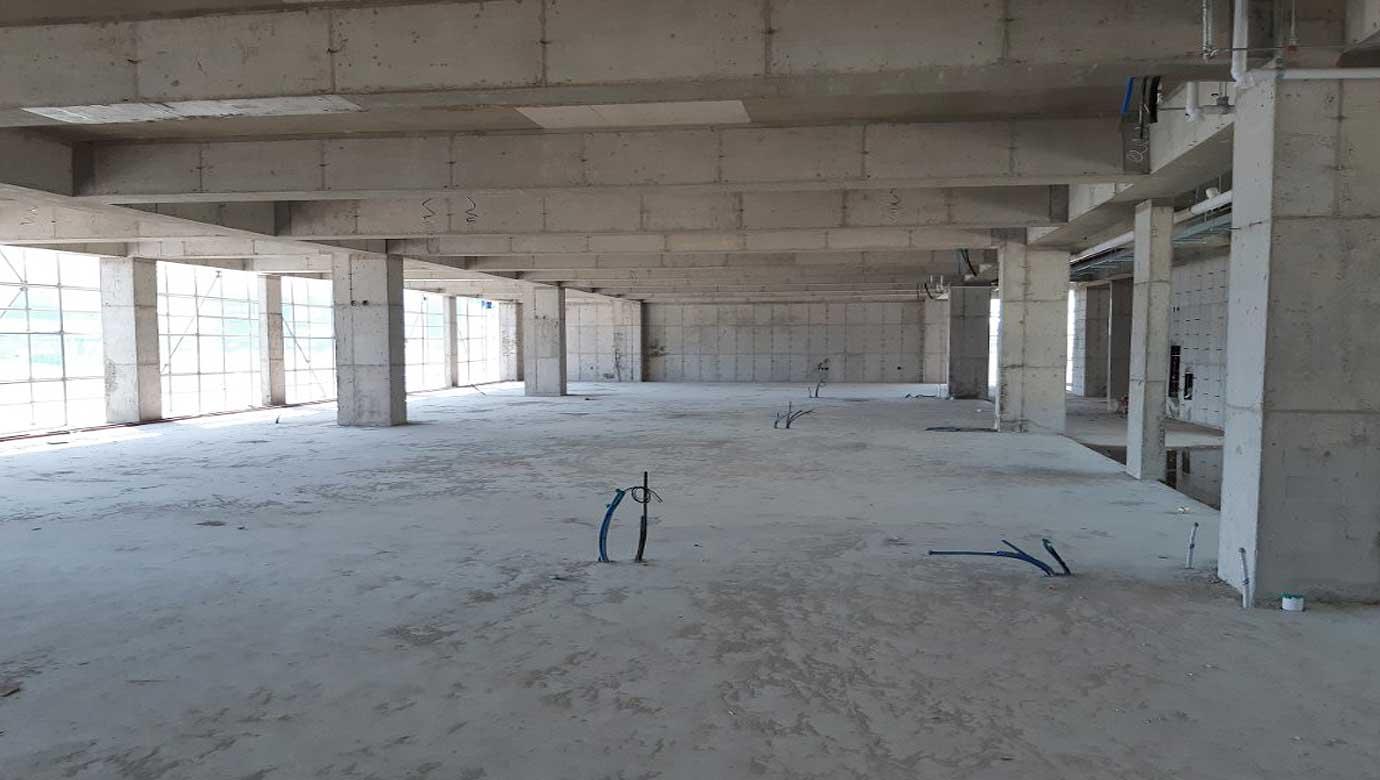테라펀딩_제1761차 전주 만성지구 나눔둥지타운 상가 신축사업 14차