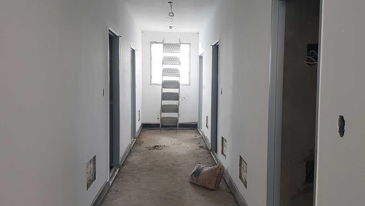 테라펀딩_제1776차 여주대 인근 기숙사형 다가구주택 C 신축사업 5차